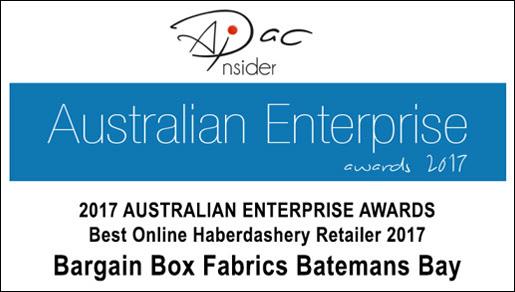 apac-2017-australian-enterprise-award.jpg