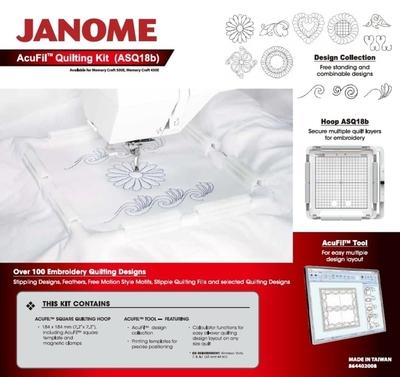 janome-acufil-quilting-kit-asq18b.jpg